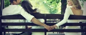 mannen-en-vreemdgaan-vrouwen-en-vreemdgaan-overspel-plegen-vreemdgaan