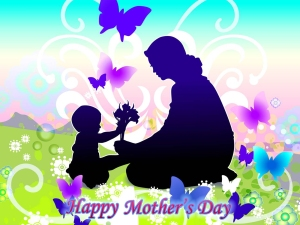 single-mom-mothers-day-