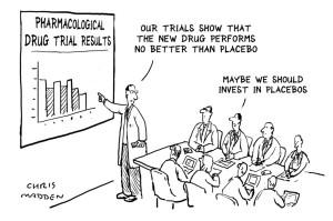 placebo2-1024x681